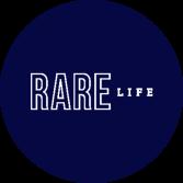 rare-life
