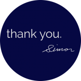 thank-you-simokn